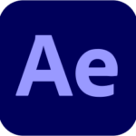 Icons_0003_aftereffects