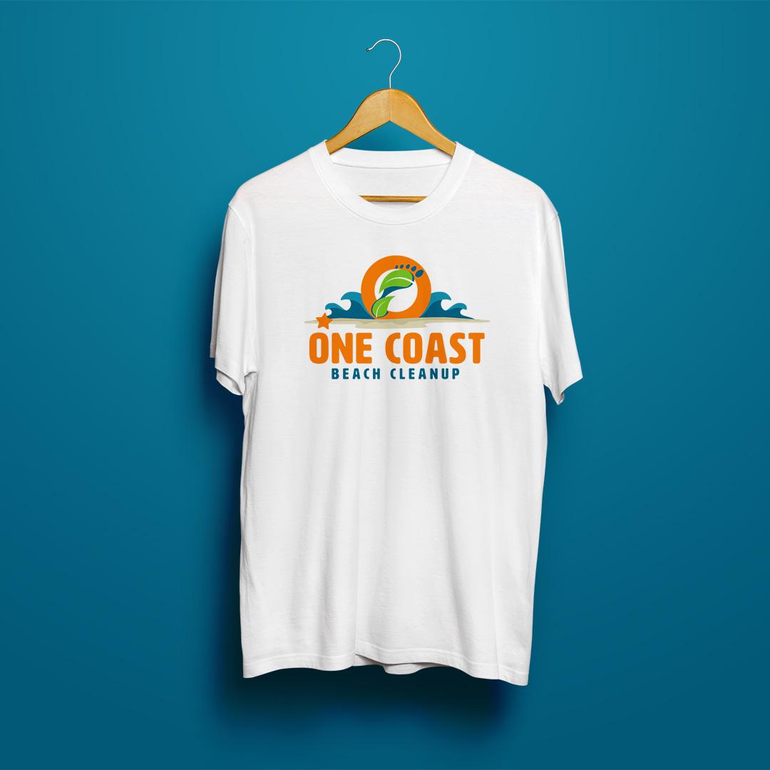 One-Coast-tshirt-Ssuare